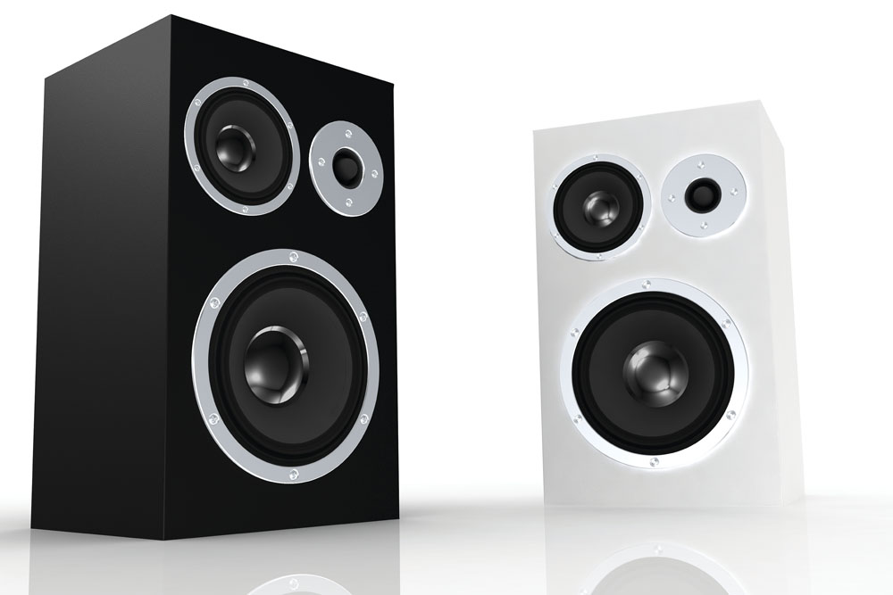 Audio/Video Switch Installation Instructions
