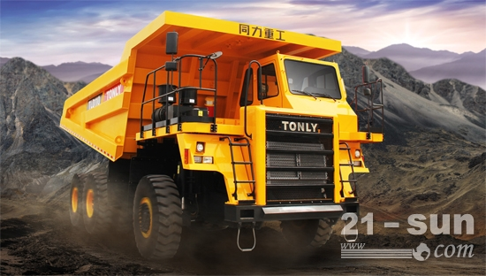 TLD110(有效承载70吨)