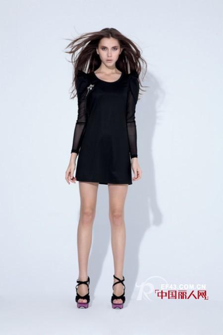 时尚年代-Fashiontime1