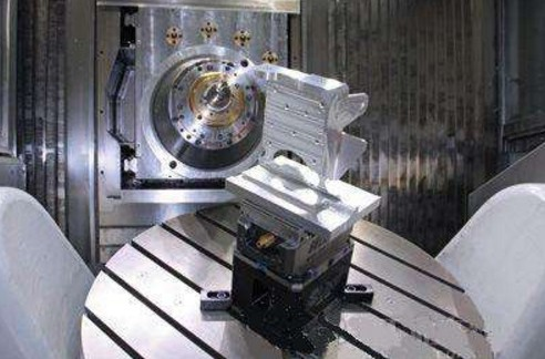 Analysis of Nine Causes of Unstable Workpieces on CNC Machine Tools