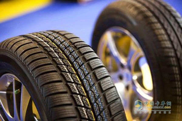 Tire industry is facing reshuffle