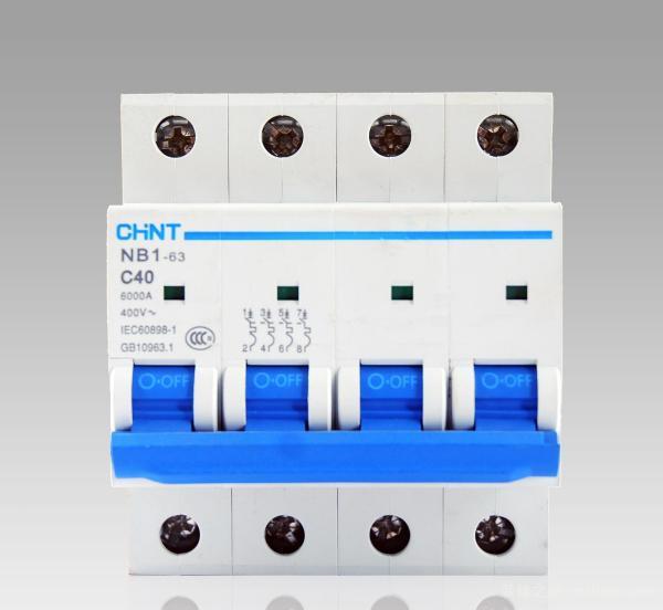 空调专用漏电保护器