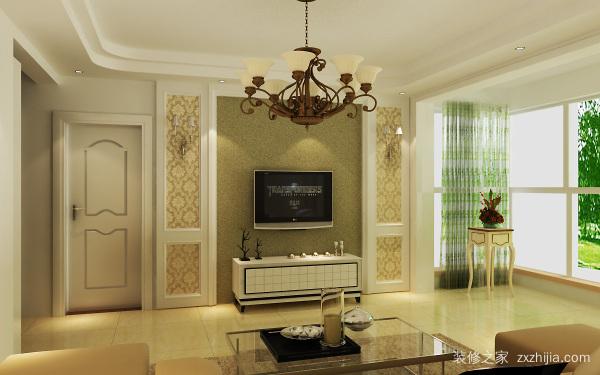 150平米房屋装修价格