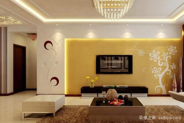 中国十大硅藻泥品牌