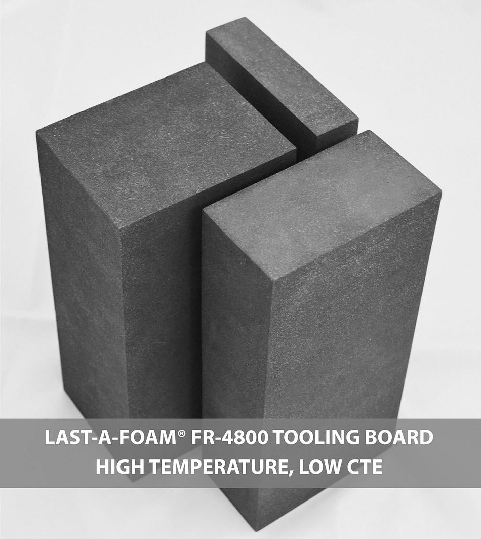 US General Plastics Introduces High Performance High Temperature Die Plate