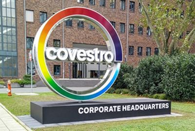 Covestro PC and TPU materials: creating a new transparent window solution