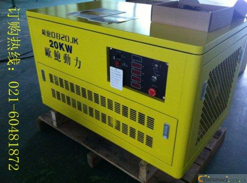 Why are the prices of generators and power welding machines high and low, and the disparity is so big?