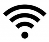 Wi-Fi: the adhesive of the Internet of Things