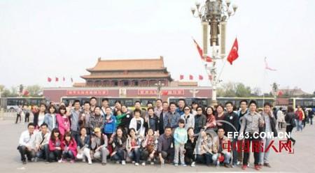 罗马世纪2012秋冬新品发布会在北京隆重召开