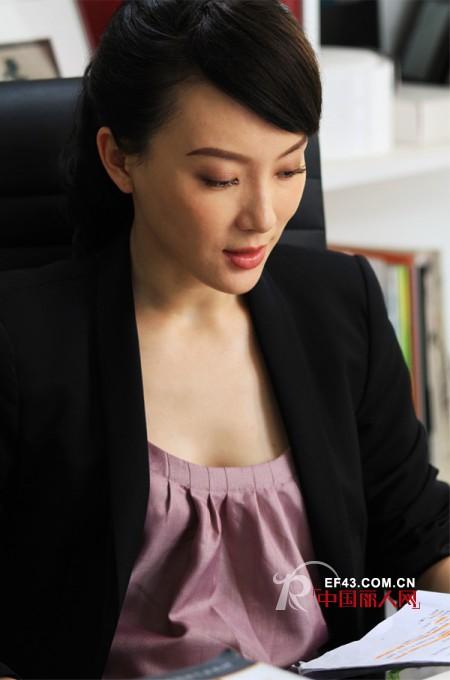 十月妈咪主题剧《夫妻那些事》,打造2012最美十月妈咪!
