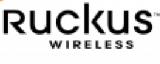Brocade acquires Ruckus for $ 1.5 billion: the WLAN market ...
