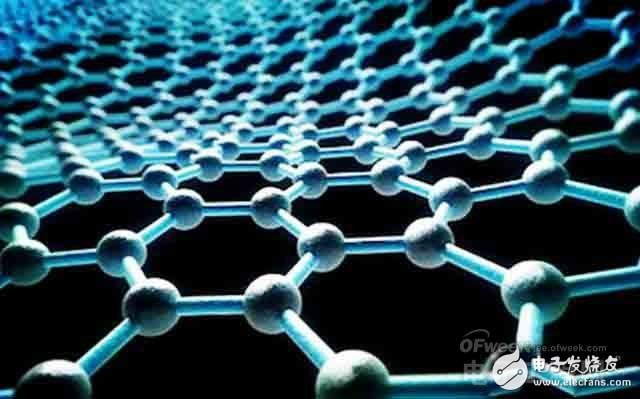 Change charging mode Graphene redefines mobile phone life
