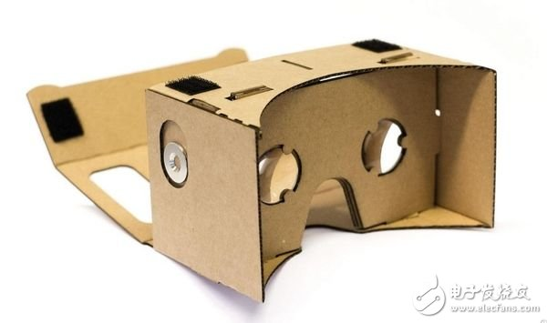 """Look at Google's """"Daydream"""" from the perspectives of industry, consumers and technology"""