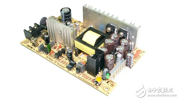 Problems needing attention in all aspects of PCB board in switching power supply design