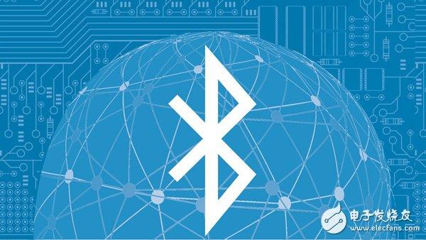 Bluetooth 5.0 Interpretation Challenge ZigBee to grab the IoT market