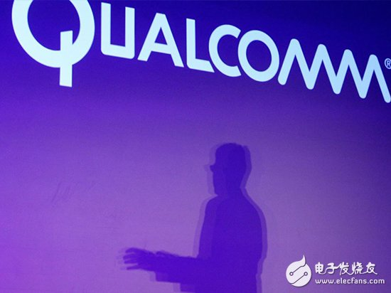 What does Qualcomm and OPPO have to reach a new patent license agreement?