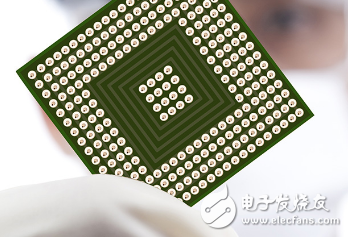 The basic structure and working principle of embedded programming microcontroller
