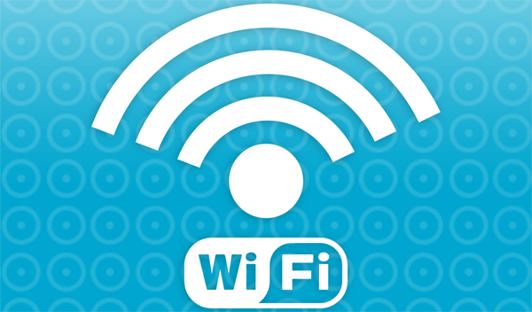 [Popular Science] an article to let you understand Wi-Fi technology