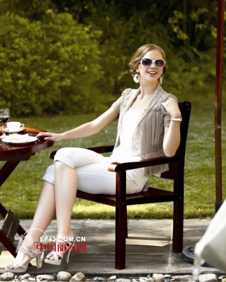 热烈庆祝武汉太和服饰成功入驻中国丽人网