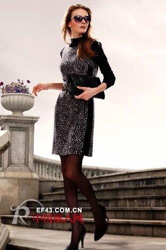 名师路高端女装品牌  以艺术眼光和文化思想表达服饰内涵