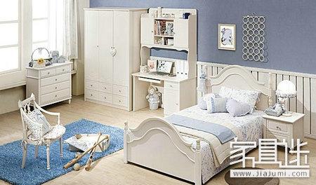 Korean furniture work is more refined.jpg