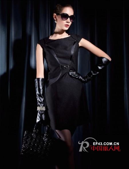 尚影——装饰28-45岁女性的独特华彩未来