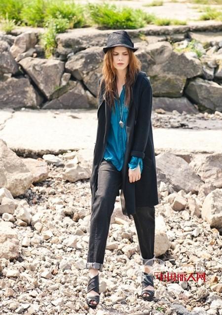 Rhema带你搜罗2013早秋必备时尚单品