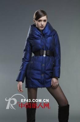 尤尼可(UNIKON)品牌女装 优雅品位的象征