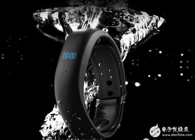 229 yuan Meizu bracelet, and 149 yuan millet bracelet, which one would you choose?