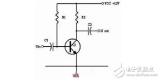 Teaching people to fish is worse than teaching people to fish, these triode amplifier circuits are simple to design ...