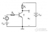 Introduction to three configurations of amplifier circuit
