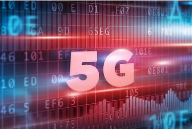 Why does Huawei's main Polar Code5G encoding cause a stir in the industry?