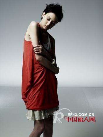 柯罗芭韩国知名服装品牌 都市成功女性的首选品牌