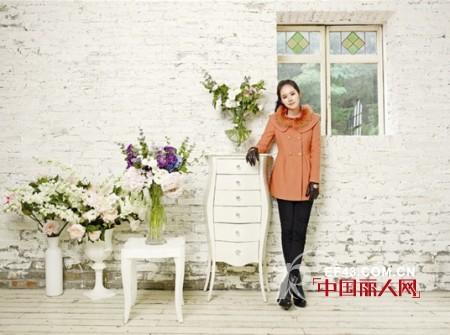 佳人苑品牌女装迎新年冬装2折特卖活动欢迎您