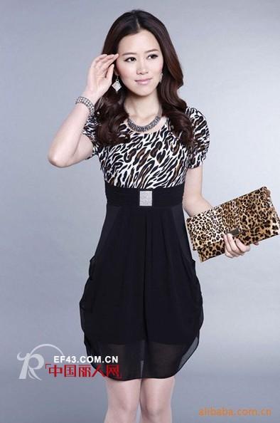 非粼服饰中国最完善的品牌服饰折扣销售平台