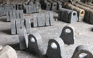 Casting defects have become weaknesses in the metal foundry industry