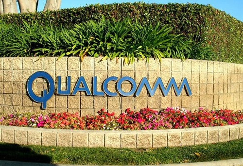 Qualcomm Chairman Paul Jacobs: We are Transforming to Consumer Electronics Manufacturers