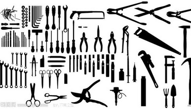 Hardware tools products usher in a new period of development