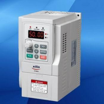 Inverter production is outsourced with quality risks