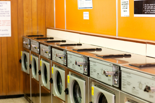 The Butterfly Effect of the New Energy Efficiency Standard in the Household Appliance Industry