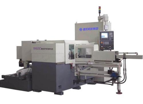 Machine tool industry should be guided by market demand