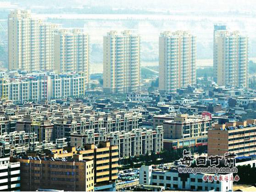 Foundation Real Estate Watch: Perspective on the First Anniversary of Real Estate Regulation