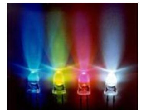 LED industry strong momentum of integration
