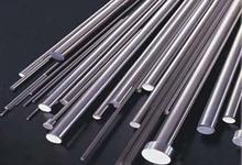 Steel prices jump up and down, optimistic about the 2013 market