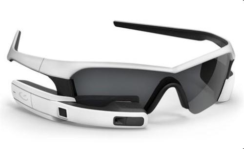 5 factors hinder the development of wearable devices
