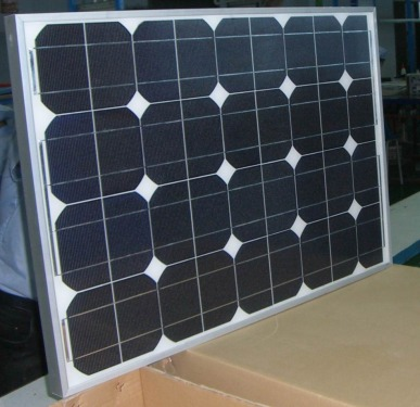 Zhejiang PV module makers actively develop customer base