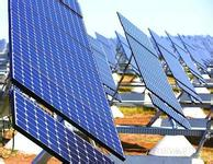 Changzhou PV products exported to the United States accounted for 80%