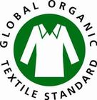 The latest version of the international environmental protection textile certification standards