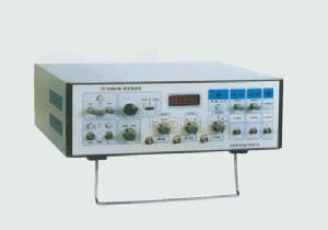 Instrumentation industry has entered the high-end field