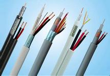 Jiucheng cable company orders remained stable in December